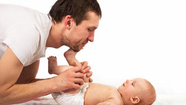 Očete navdušuje krajši delovnik - zurnal24