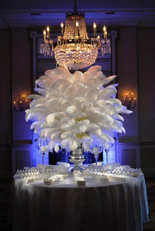 Glen Cove Mansion Weddings