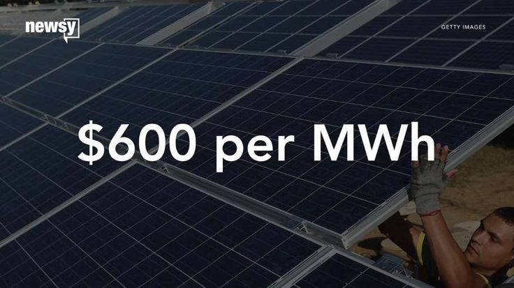 The World Economic Forum estimates solar and wind are now the same price or cheaper than fossil fuels in more than 30 countries.