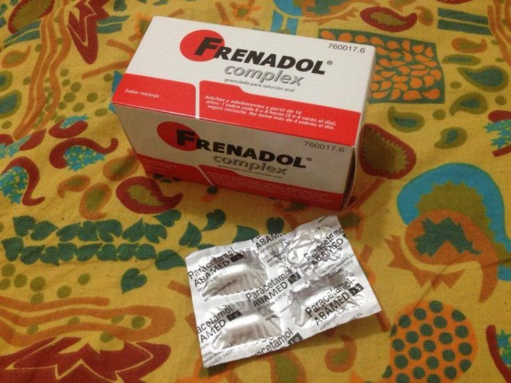 Being sick while studying abroad - The API Study Abroad Blog