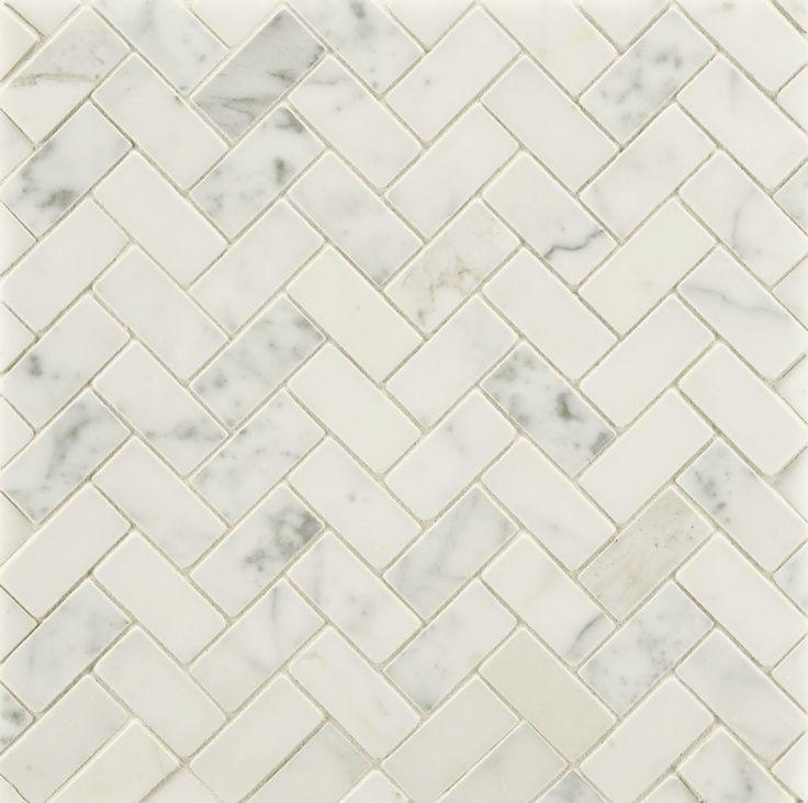 Kitchen Tile Background 23 best popular tile & stone looks images on pinterest   tile