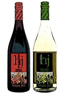 how to buy good inexpensive wine