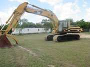 #CAT_330BL 6DR05020 For Sale