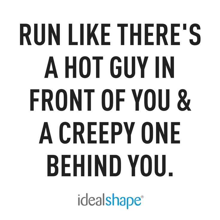 #running #cardio #fitness #funny #quotes