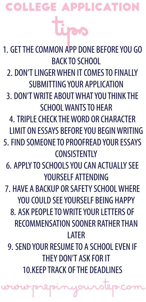 College Entrance Essay That Worked Stanford Top 42 Successful For Your Own Application Admission
