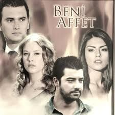 Beni Affet also called Samhini in Morocco. This show just goes on and on and on....