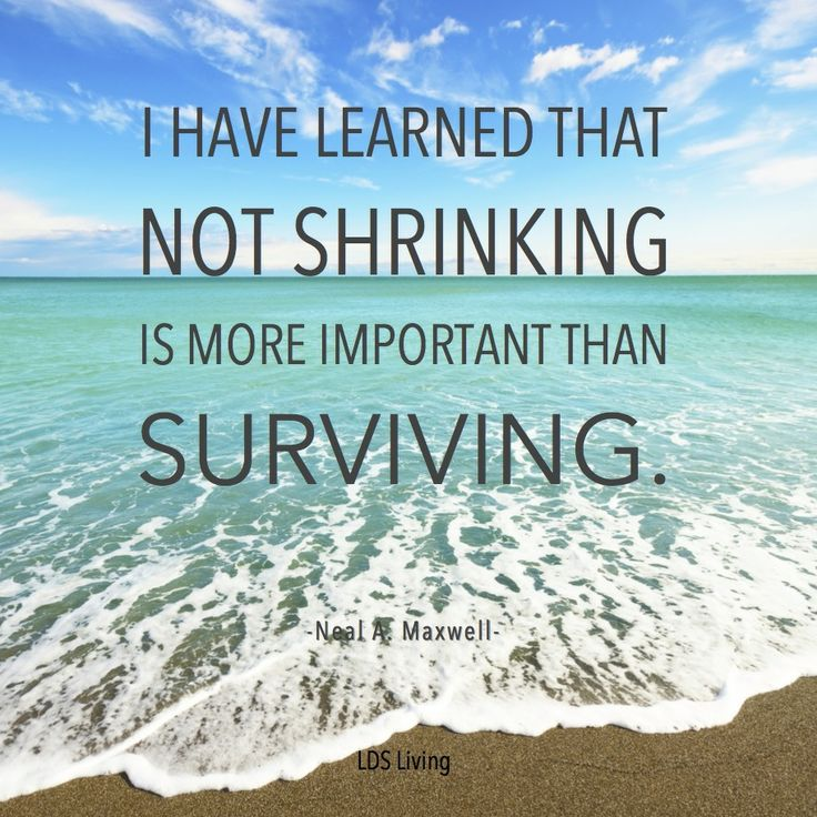 I Survived Cancer Suicide Trials And I Have Learned I: 46 Best Elder Neal A. Maxwell-quotes Images On Pinterest