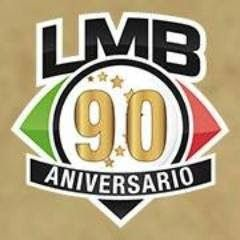 BEISBOL CAMPECHANO: * ASAMBLEA DE LA LIGA MEXICANA DE BEISBOL DE VERAN...