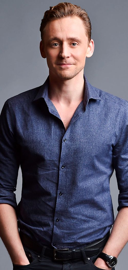 Tom Hiddleston photographed by John Shearer at the 'I Saw The Light' press day on October 17, 2015 in Nashville, Tennessee. Full size image: http://ww1.sinaimg.cn/large/80336770jw1exayna2qlej217o1kwak3.jpg Source: Torrilla, Weibo