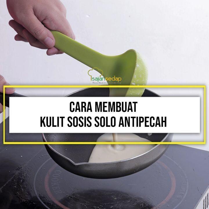 Pin Auf Kulit Lumpia Risoles Pastel Kacang Kulit Pangsit Samosa Karipap