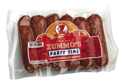 Must order some of these to make gumbo!