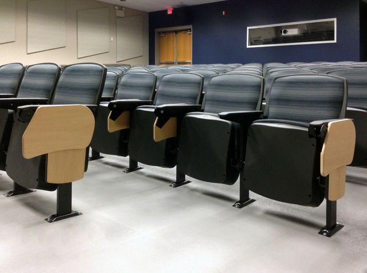 Classroom Auditorium Design ~ Best next gen tiered classroom design images on