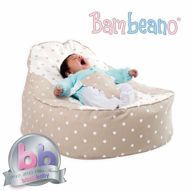 20 Best Toddler Bean Bag Chair Images On Pinterest