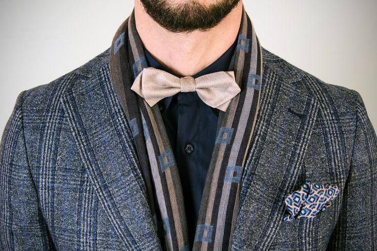 #rionefontana #Journal #fashion #social #blog #TheWaiting #moda#uomo #man #abito #suit #Tagliatore #pochette #Fefè #sciarpa #scarf #RioneFontana #papillon #bowtie #italian #style #amazing #quality #shopping #shop #online #instore #Treviso #Mestre#Montebelluna
