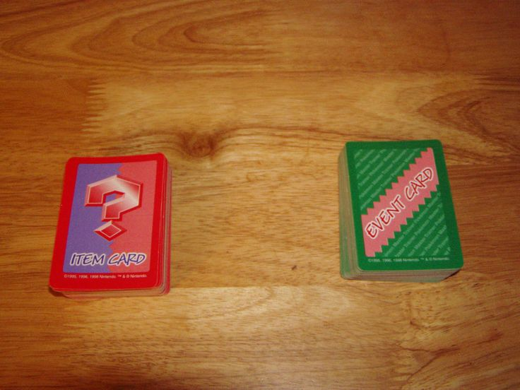pokemon master trainer game replacement parts pieces 54 item & 54 event  cards