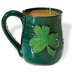 Irish Breakfast Tea Irish And Pottery On Pinterest