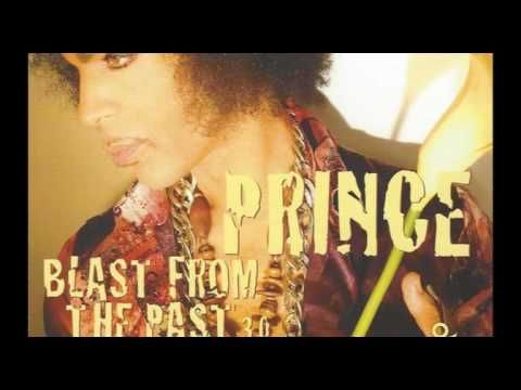 Prince - I guess I´m Crazy (Song for Mavis Staples, Vocals by Prince, 1987/88) - YouTube