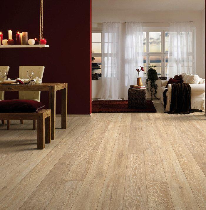 45 best boden images on pinterest boden floor and ceramica. Black Bedroom Furniture Sets. Home Design Ideas