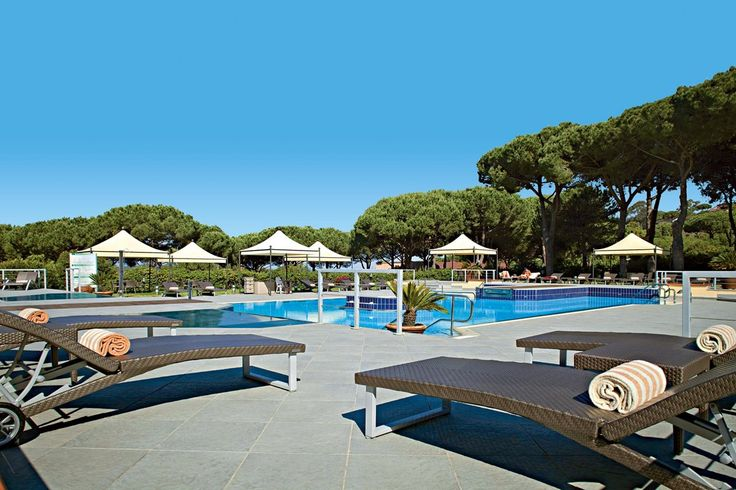 Slovenia Mare sole spiaggia hotel Slovenia mare (con