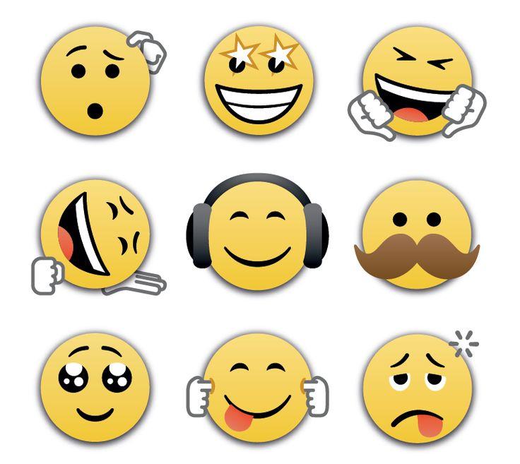 #Android BBM 2.0 con soporte a llamadas, nuevos emoticones y mas disponible para Android. - http://droidnews.org/?p=2087