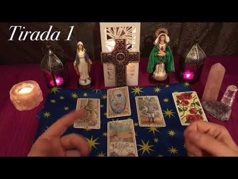 SORTEO CONSULTA DE TAROT ENERO - TAROT GRATIS - TAROT DEL AMOR - TAROT PROFESIONAL - YouTube