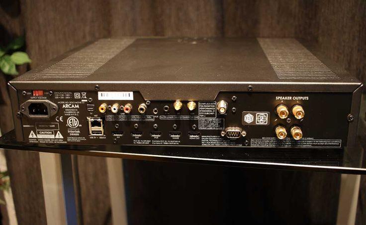 Elegantní a dobře fungující all-in-one řešení se zvukem, který má punc high-endu. To je SoloMovie 2.1 od Arcam Of Cambridge.  Více na http://www.hifi-voice.com/testy-a-recenze/all-in-one-systemy/1206-arcam-solomovie-2-1