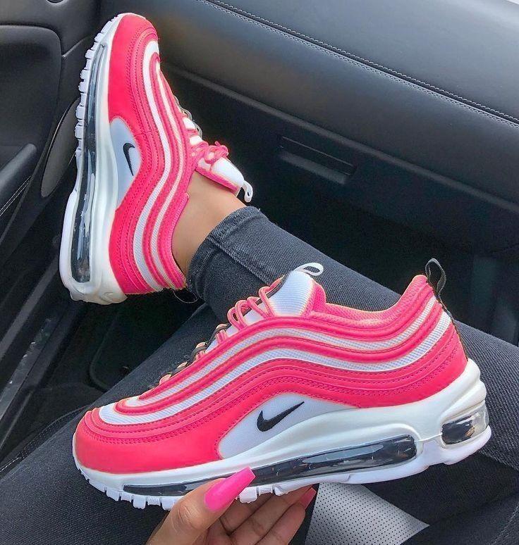 Compre Designer Shoes Men Women Nike AIR MAX 2019 Sapatos