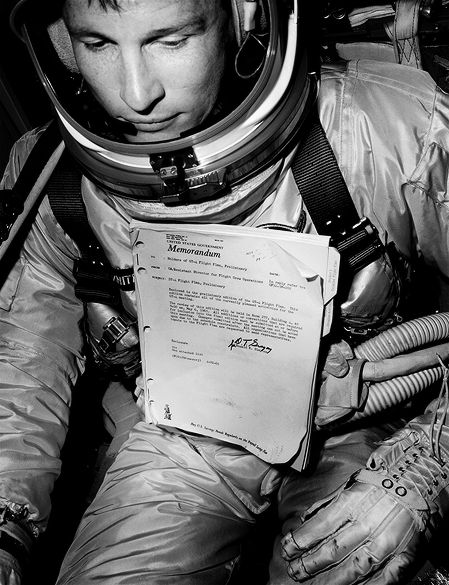 Widow of Ed White Astronaut - Pics about space
