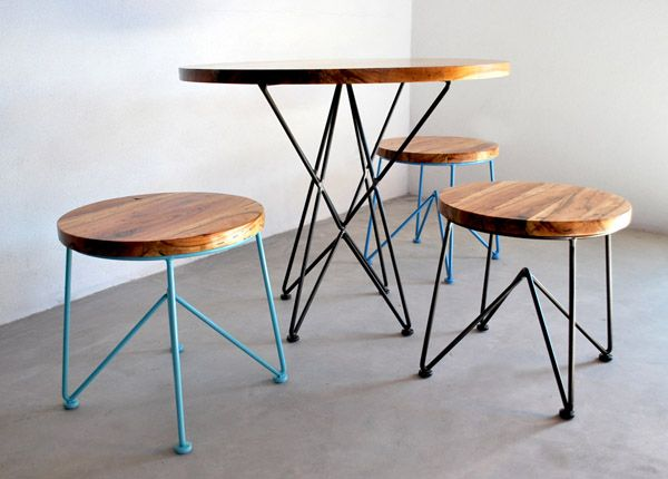 234 Best Tables Chairs Amp Armchairs Images On Pinterest
