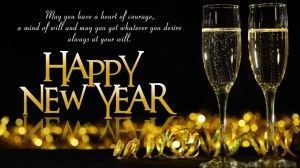 Happy New Year Images HD Images For New Year Funny HD Images For New Year best