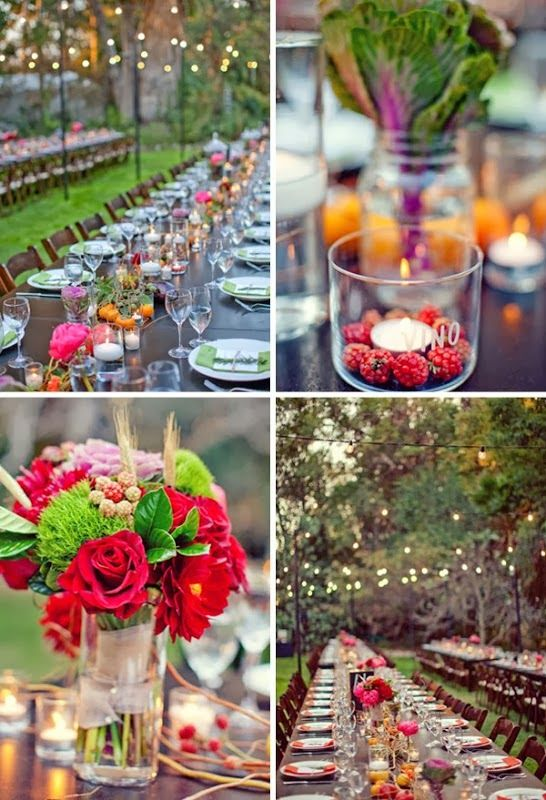 103 best ❤ ❤ ! ❤ ❤ images on Pinterest | Weddings ... Backyard Wedding Lighting Ideas Html on photography lighting ideas, string lights for wedding reception ideas, backyard wedding decoration, small backyard wedding reception ideas, backyard wedding ceremony ideas, beach lighting ideas, outdoor unique wedding ideas, backyard wedding food ideas, backyard vintage wedding ideas, rustic lighting ideas, fun lighting ideas, backyard wedding table setting ideas, backyard wedding centerpiece ideas, backyard wedding seating ideas, outdoor lighting ideas, backyard wedding decor ideas, back yard tent lighting ideas, backyard wedding canopy ideas, party lighting ideas, small outdoor wedding ideas,