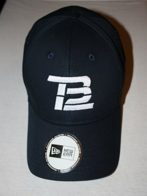 Tom Brady Hat Tom Brady And Hats On Pinterest