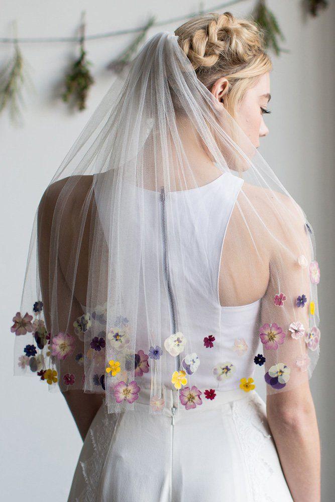 Fresh Ideas And Wedding Trends 2020 Wedding Trends Glamorous