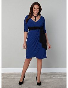 Wrap Dresses For Wedding Guest