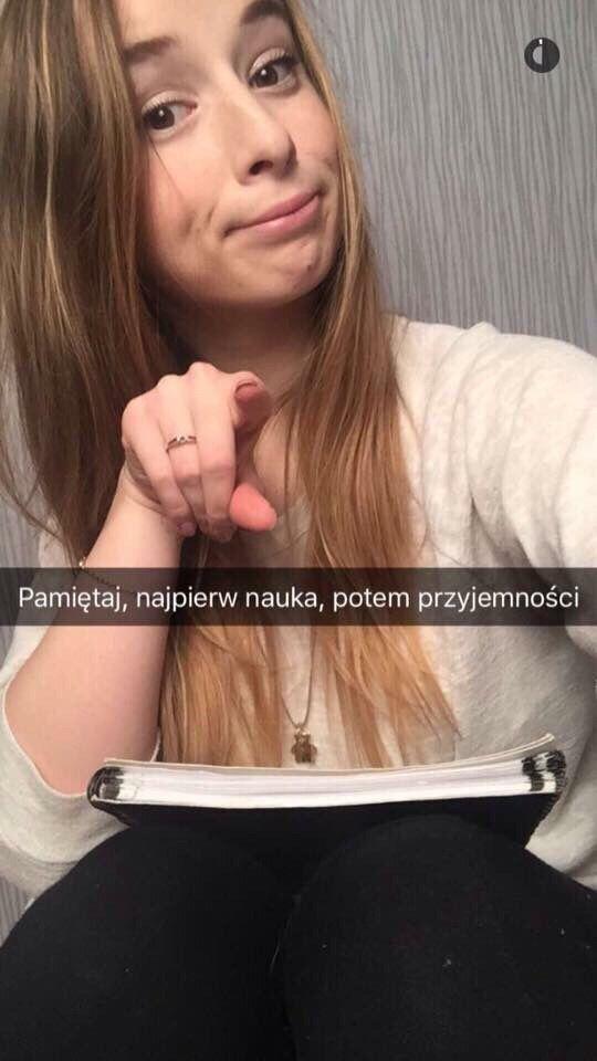 Sylwia Lipka