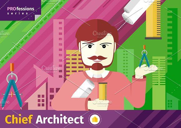 The 25+ best Chief architect ideas on Pinterest Exposed trusses - chief architect resume