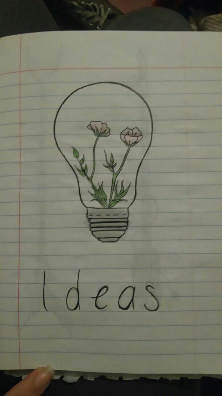 Ideas  Animación?