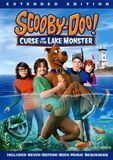 Scooby-Doo!: Curse of the Lake Monster [Extended Edition] [DVD] [Eng/Fre/Spa] [2010]