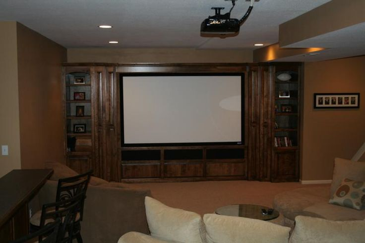 556 best images about home theaters on pinterest home
