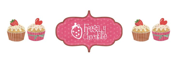 Visita nuestra tienda online www.fresaychocolate.es