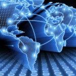 Les VPN critiquent le choix de Netflix de bloquer les connexions en dehors de son pays