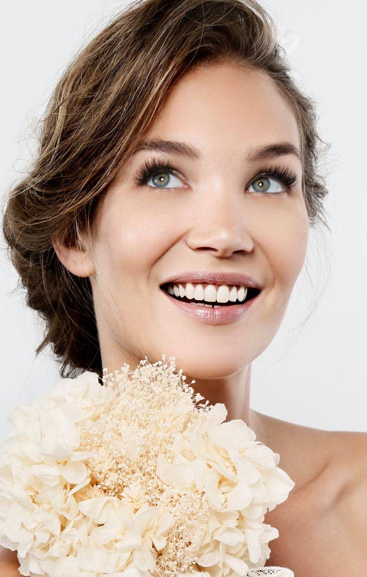 Se acerca el buen tiempo y con este las #bodas, aprovecha nuestros #PacksdeNovias que traen tu #mirada perfecta y con un ¡25% de descuento! miramexxl.com