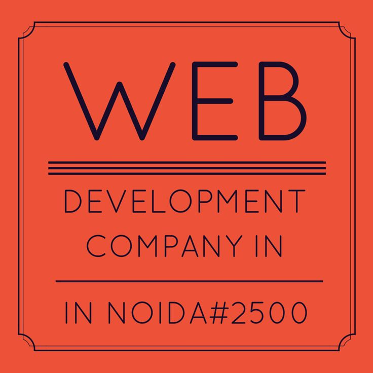 We are offering wide range of web services including website designing and web application development. http://websitedevelopment.webdesignnyou.co.in/