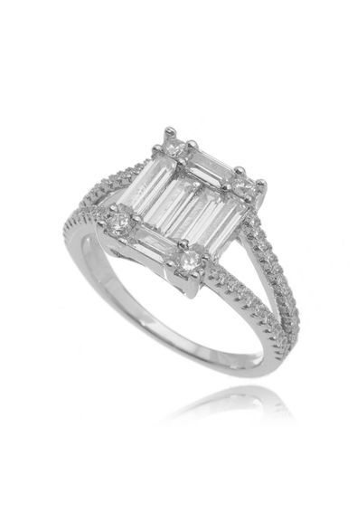 anel-modelo-joalheria-em-rodio-branco-e-zirconias-brancas   Anéis Joias e  Semi Joias Waufen   Pinterest   Anéis, Joalheria e Semi joias 2de4df8b7a