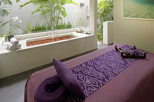 555 Best Images About Beautiful Massage Room Inspiration