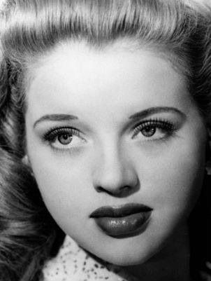 1000 Images About Diana Dors On Pinterest