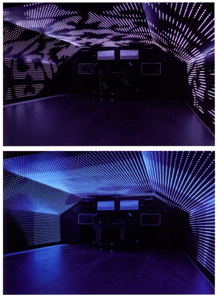Night club LED lighting installation  Disco Disco Dance Dance baby 49 best Pilot Moodboard images on Pinterest   Pilots  Night club  . Nightclub Lighting Design Installation. Home Design Ideas
