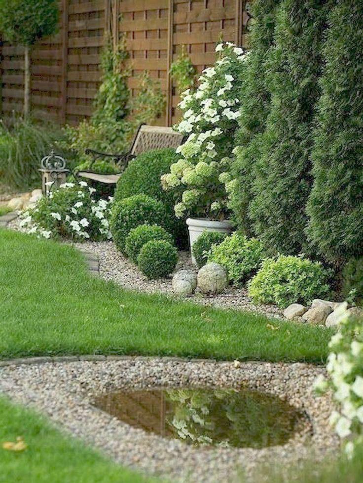 Landscape Gardening Hornchurch Till Landscape Gardening Darlington Backyard Landscape Architecture Landscaping Along Fence Small Front Yard Landscaping