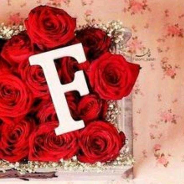Pin By Nazia Khan On Dpz Alphabet Images Alphabet Wallpaper Floral Letters