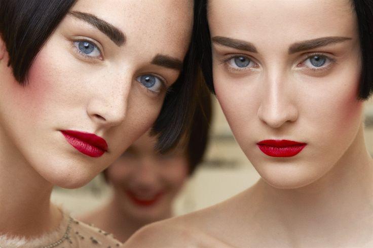 Moncler Estuches De Maquillaje menta